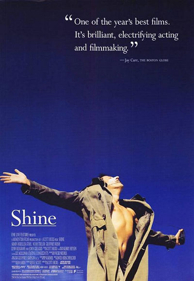 Shine 1996 720p BluRay DTS x264-CtrlHD