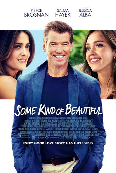 Some Kind Of Beautiful 2014 720p WEB-DL DD5.1 H264-PLAYNOW