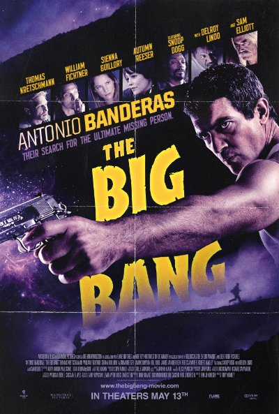 The Big Bang 2011 720p Bluray x264-DON