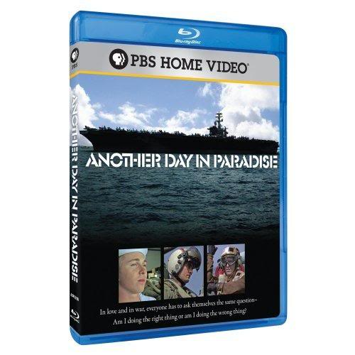 Another Day in Paradise (2008) 720p BluRay x264-HD4U