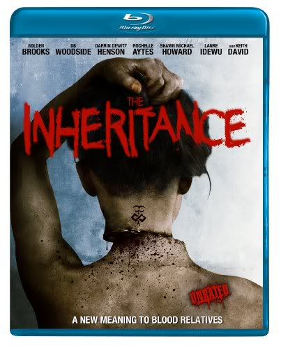 The Inheritance (2011) 1080p BluRay x264-UNTOUCHABLES