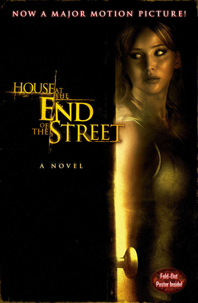 House At The End Of The Street 2012 720p BluRay DTS x264-SPARKS