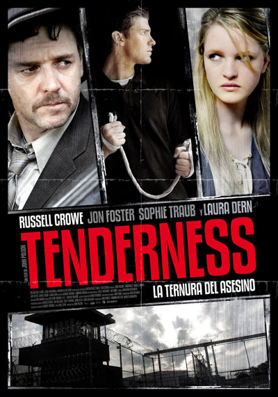 Tenderness 2009 720p BluRay DTS x264-ARiGOLD [Request]