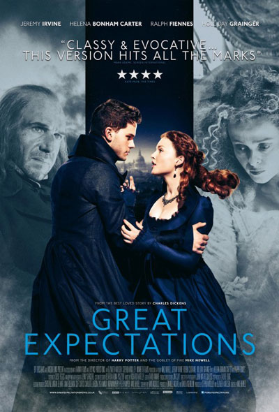 Great Expectations 2012 720p BluRay DTS x264-7SinS