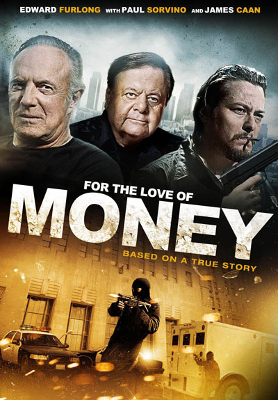 For the Love of Money 2012 720p BluRay DTS x264-HDWinG