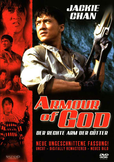 Armour of God 1986 Chinese 720p BluRay DTS x264-WiKi