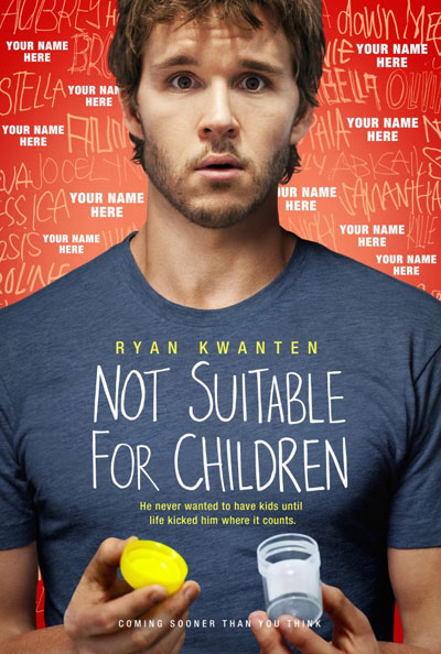 Not Suitable For Children 2012 720p BluRay DTS x264-PFa