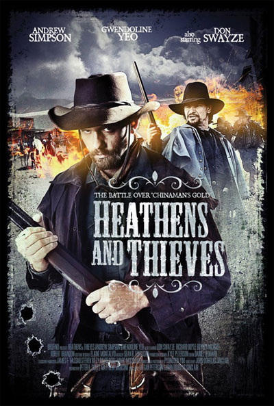 Heathens and Thieves 2012 720p BluRay DTS x264-UNVEiL
