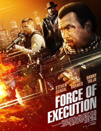 Force Of Execution 2013 1080p BluRay DD5.1 x264-ROVERS