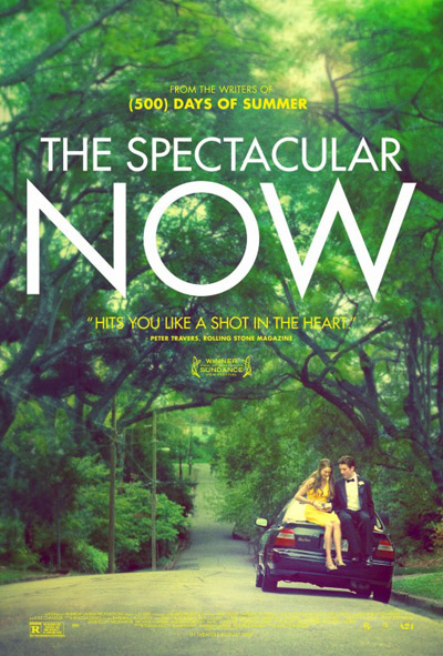 The Spectacular Now 2013 1080p BluRay DTS x264-HDWinG