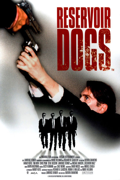 Reservoir Dogs 1992 JPN 1080p BluRay DTS x264-decibeL