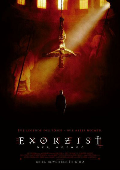Exorcist The Beginning 2004 720p BluRay DTS x264-HDWinG