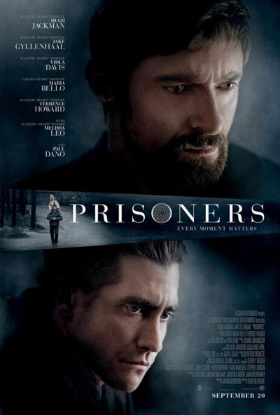 Prisoners 2013 1080p BluRay DTS x264-HDMaNiAcS