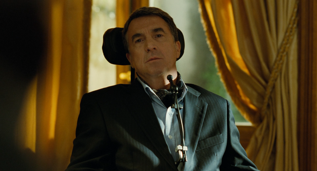 Intouchables 2011 French 1080p BluRay DTS x264-GECKOS