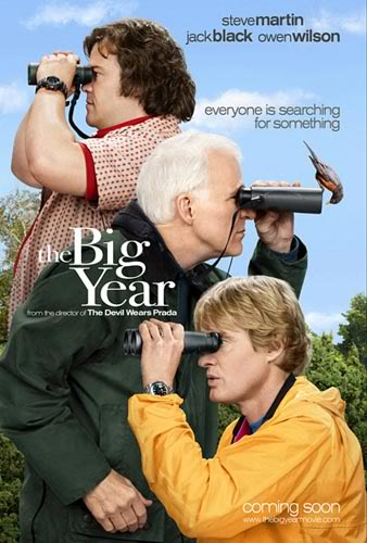 The Big Year 2011 EXTENDED 720p BluRay X264-AMIABLE