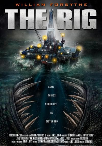 The Rig 2010 1080p BluRay DTS x264-nmd