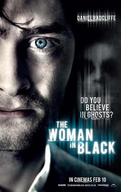The Woman in Black 2012 1080p BluRay DTS x264-HDMaNiAcS
