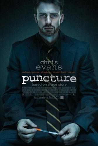 Puncture 2011 1080p BluRay x264 DTS-CiNEFiLE
