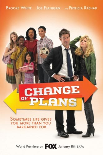 Change of Plans 2011 720p BluRay DTS x264-DNL