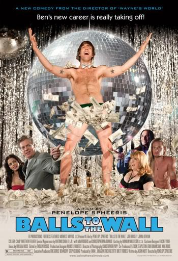 Balls To The Wall 2011 720p BluRay DTS x264-FLHD