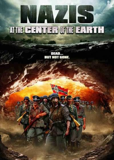 Nazis at the Center of the Earth 2012 1080p BluRay x264-ROVERS
