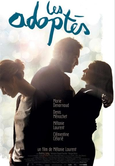 The Adopted 2011 720p BluRay DTS x264-CiNEFiLE