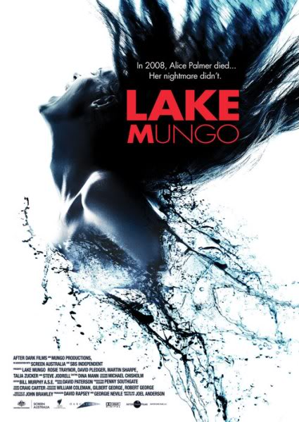 Lake Mungo (2008) 1080p BluRay DTS x264-BRMP