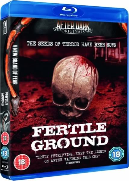 Fertile Ground (2010) 720p BluRay DTS x264-DNL