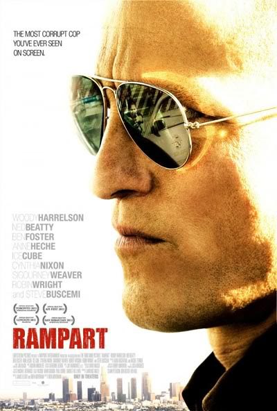 Rampart 2011 LIMITED 1080p BluRay X264-AMIABLE
