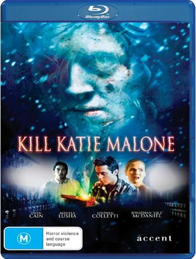 Kill Katie Malone (2010) 720p BluRay DTS x264-DNL