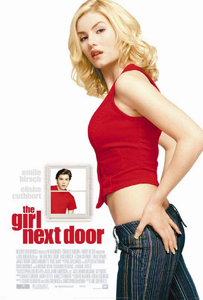 The Girl Next Door 2004 Unrated 720p BluRay DTS x264-RuDE [Request]