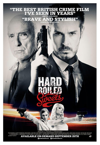 Hard Boiled Sweets 2012 BluRay 720p DTS x264-CHD