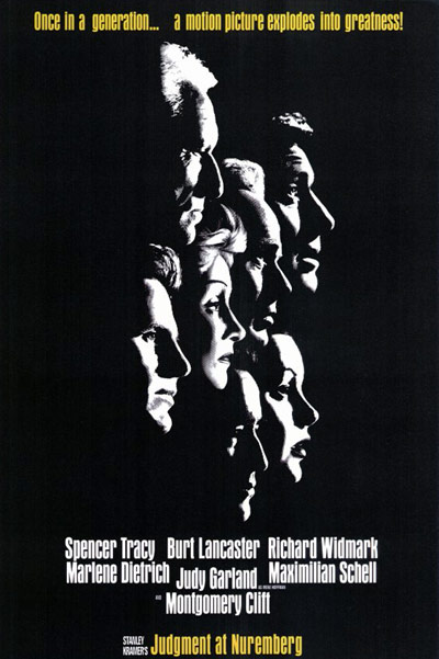Judgment at Nuremberg 1961 1080p BluRay DTS x264-AMIABLE