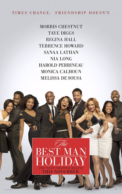 The Best Man Holiday 2013 1080p BluRay DTS x264-SPARKS