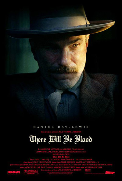 There Will Be Blood 2007 REPACK 1080p BluRay DD5.1 x264-DON