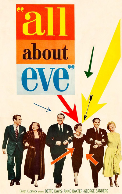 All About Eve 1950 1080p BluRay DTS x264-WiKi