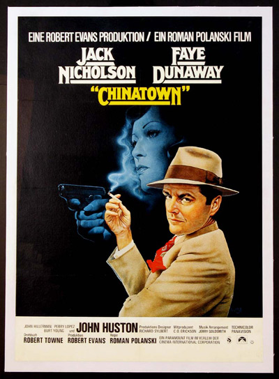 Chinatown 1974 1080p BluRay DTS x264-CtrlHD