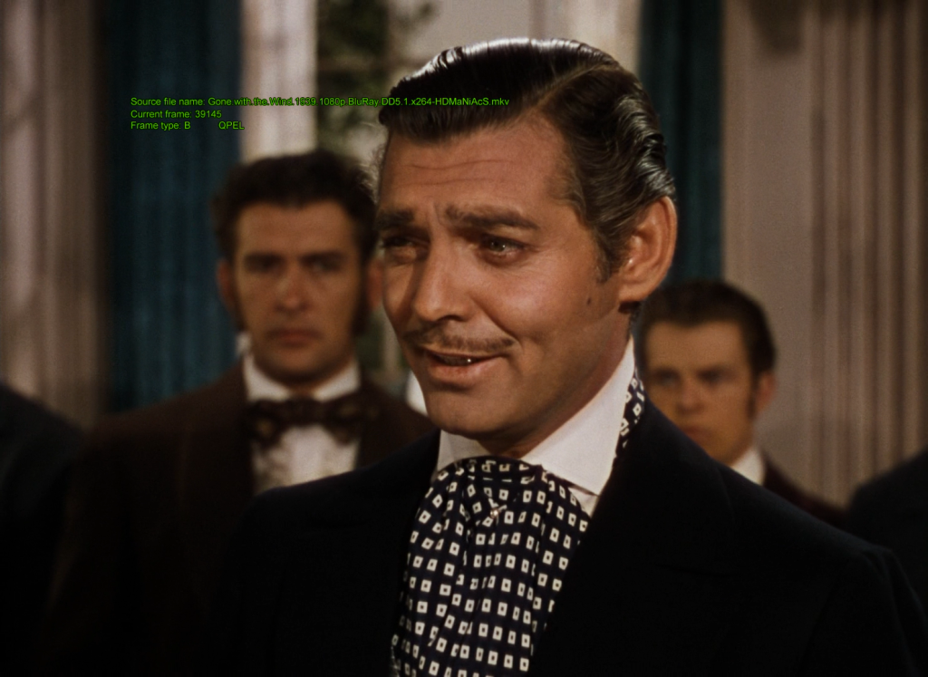 Gone with the Wind 1939 1080p BluRay DD5.1 x264-HDMaNiAcS