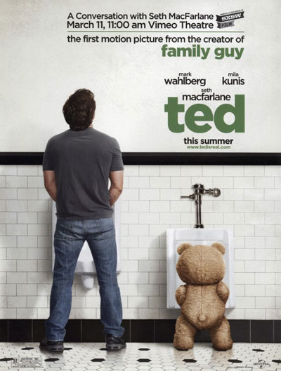 Ted 2012 Unrated 720p BluRay x264 DTS-HiDt