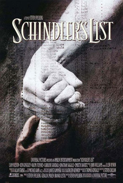 Schindlers List 1993 1080p BluRay DTS x264-HDMaNiAcS