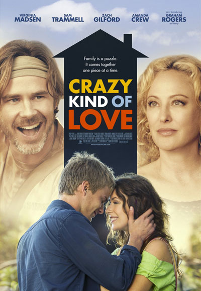 Crazy Kind of Love 2013 BluRay REMUX 1080p AVC DTS-HDMA 5.1-R2D2
