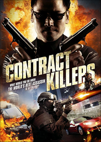 Contract Killers 2014 BluRay 1080p DTS x264-HDWinG