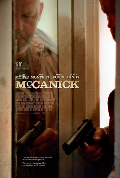 McCanick 2013 BluRay 720p DTS x264-CHD