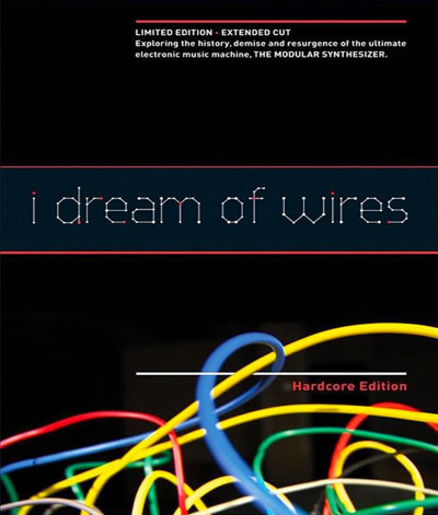 I Dream Of Wires 2013 Extended Hardcore Edition 720p BluRay DD5.1 x264-PublicHD