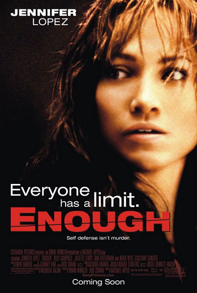 Enough 2002 1080p HDTV DD2.0 x264-SQUEAK