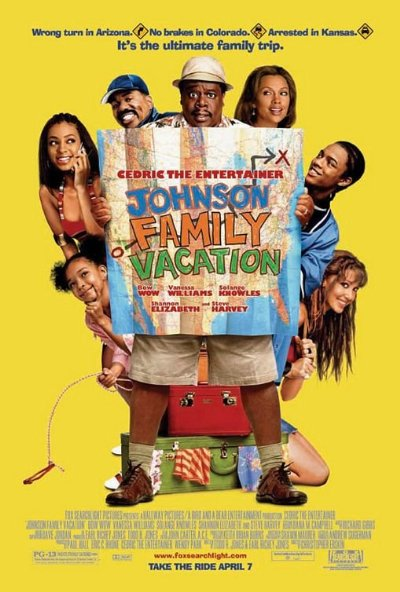 Johnson Family Vacation 2004 1080p BluRay DTS x264-VETO