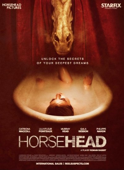 Horsehead 2014 720p BluRay DTS x264-NOSCREENS
