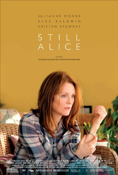 Still Alice 2014 720p BluRay DTS x264-SPARKS