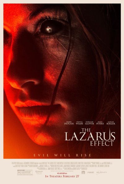 The Lazarus Effect 2015 1080p BluRay REMUX AVC DTS HD MA 5.1-HDAccess
