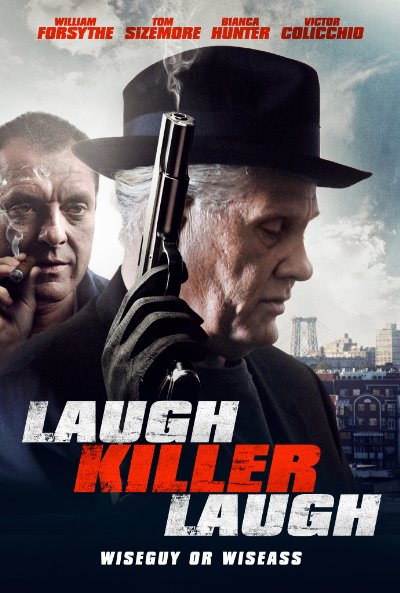 Laugh Killer Laugh 2015 720p BluRay DTS x264-RUSTED